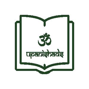 Upanisads & Prakaranas
